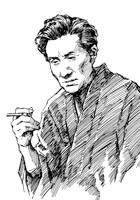 松本清張の世界 (別冊宝島1638)